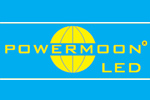 Powermoon LED